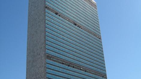 800px-UNHQ_NYC